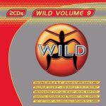 Pochette Wild FM, Volume 9