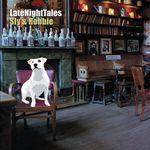 Pochette LateNightTales: Sly & Robbie