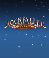 Jaquette Rockfaller