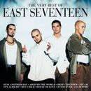 Pochette The Very Best of East Seventeen