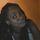 Avatar Urielle Houmba