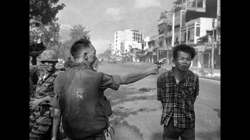 Illustration Quel est le meilleur film sur la guerre du vietnam ? : vous avez le choix entre Platoon, Full Metal Jacket, Hamburger Hill, Voyage au bout de l'enfer ou Apocalypse Now