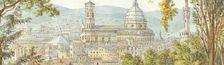Cover Résumons : Mendelssohn