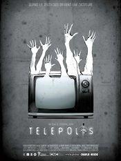 Affiche Telepolis