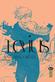 Couverture Levius, tome 1