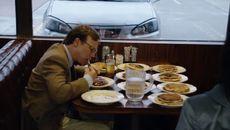 screenshots Pancakes; Divorce; Pancakes