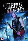 Affiche A Christmas Horror Story