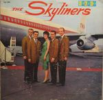 Pochette The Skyliners