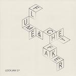 Pochette Lockjaw (EP)