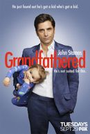 Affiche GrandFathered