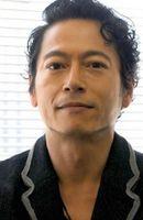 Photo Hiroshi Mikami