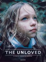 Affiche The Unloved