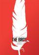 Affiche Les Oiseaux