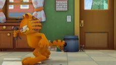 screenshots Quand les souris dansent