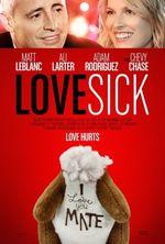 Affiche LoveSick