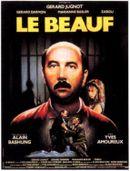 Affiche Le Beauf
