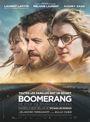 Affiche Boomerang