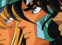 Cover Les_animes_japonais_avec_les_meilleurs_bandes_son