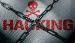 Affiche L'histoire interdite du piratage informatique
