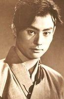 Photo Akira Ishihama