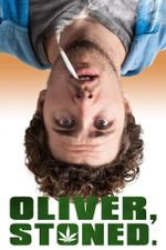 Affiche Oliver, Stoned.