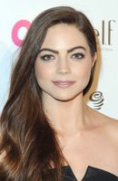 Photo Caitlin Carver