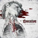 Pochette Excised and Anatomised (EP)