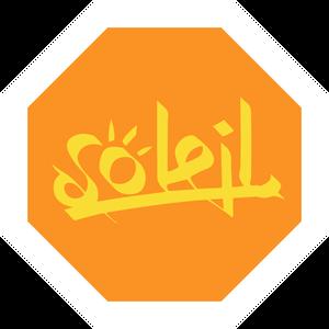 Illustration Soleil