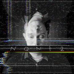 Pochette NQNT 2 (EP)