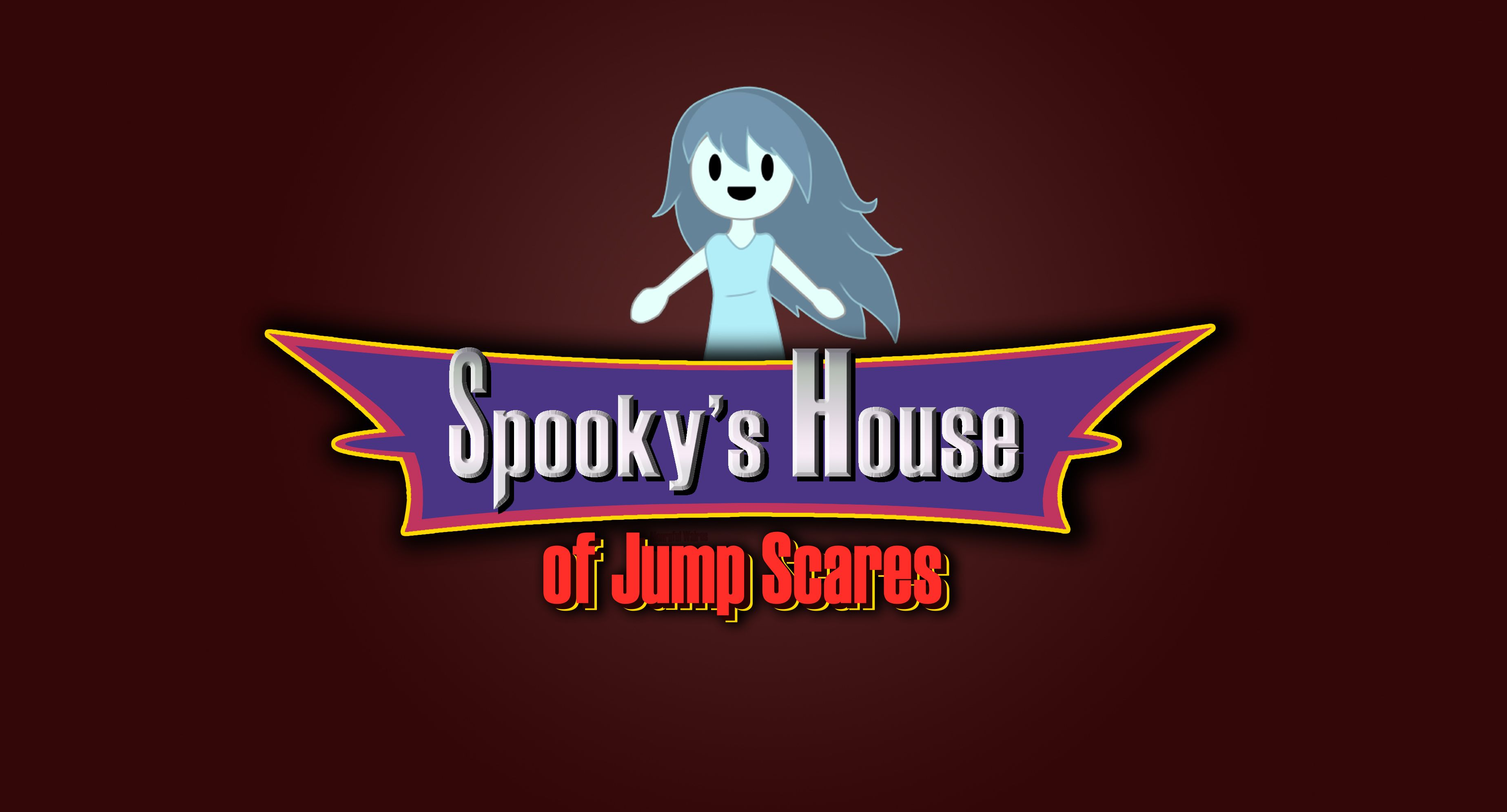 Spooky house of jumpscares spooky house of jumpscares 1 2 3 4 5 6 7 8