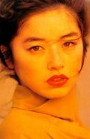 Photo Saki Takaoka