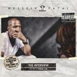 Pochette The Interview: It's Not A Gimmik 2 Me