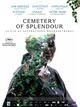 Affiche Cemetery of Splendour