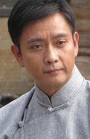 Photo Tse Kwan-ho