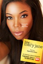 Affiche Being Mary Jane