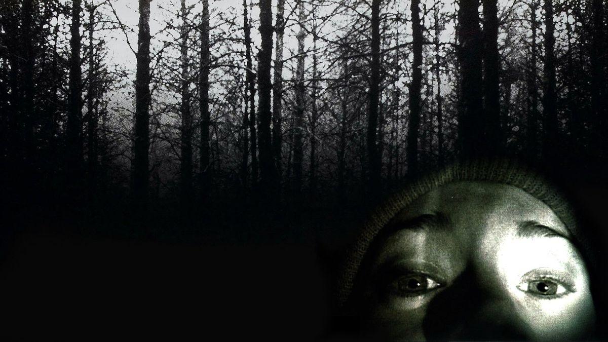 Le_Projet_Blair_Witch