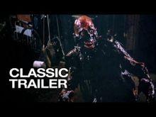 Video de Le Retour des morts-vivants