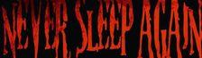 Cover L'usage abusif de la scène de cauchemar
