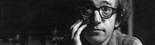 Cover Woody Allen : l'intégrale (1965-2020)