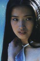Photo Gong Beibi