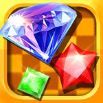 Jaquette Magic Diamond World- Pocket Edition