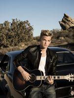 Photo Cody Simpson