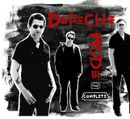 Pochette The Complete Depeche Mode (Live)