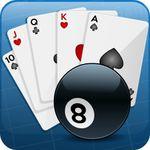 Jaquette Poker Pool Scorecard