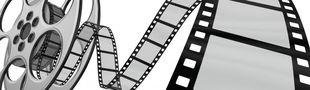Cover Films vu en 2016