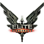 Jaquette Elite: Dangerous