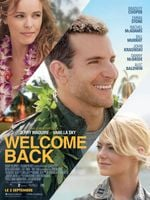 Affiche Welcome Back