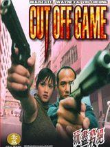 Affiche Cut Off Game