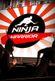 Affiche Ninja Warrior