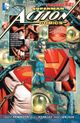 Couverture Apocalypse - Superman, tome 3